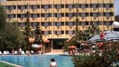 Аланія: готель «банана» - райський куточок для відпочинку