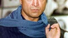 Олександр лазарев (молодший): коротка біографія
