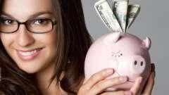 Амулети для залучення грошей у ваше життя й інші шляхи вирішення проблеми