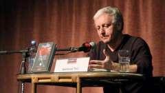 Анатолій тосс (розовський анатолій): біографія, творчість