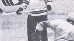 Тарасов анатолій володимирович: біографія, рекорди і тактика легендарного тренера з хокею