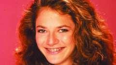 Андреа елсон - вічно юна лінн