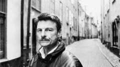 Андрій тарковський: фільми, кращі картини, факти з біографії