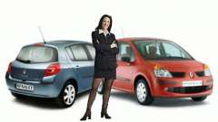 Оренда авто в іспанії - чому вигідніше орендувати машину, ніж замовляти таксі