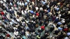 Азербайджан: населення, його чисельність і етнічний склад
