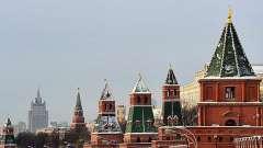 Вежі московського кремля: назви. Схема московського кремля з назвами веж