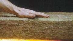 Базальтове волокно: характеристики і практичне застосування