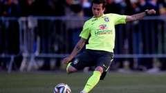 Бернард анісу: кар`єра і досягнення молодого бразильського футболіста