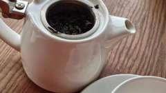 """""""Бернлі"""" (чай): виробник і відгуки"""