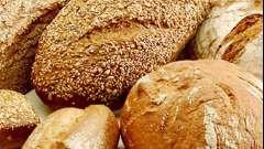 Бездріжджовий хліб в мультиварці: рецепти приготування. Як спекти бездріжджовий хліб в мультиварці?