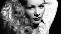 Біографія актриси вероніки лейк, легенди голлівуду