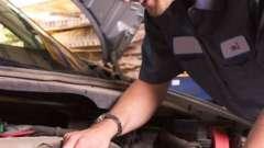 Бізнес-план автосервісу: важливі нюанси