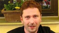 Блогери україни: список найвідомішіх і популярних