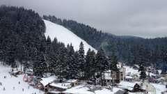 Боровець (гірськолижний курорт, болгарія): відгуки