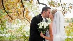 """""""Шлюб консуміруют"""": як це було в давнину і значення цього факту"""