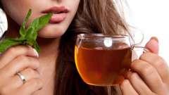 Чай «брук бонд»: різновиди, переваги та відгуки