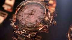 """Годинник """"ника"""" - відгуки споживачів"""