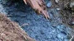 Чим корисна блакитна глина: відгуки споживачів