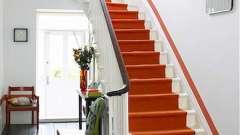 Чорнова і чистова обробка при покупці квартири і офісу