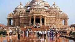 Чотири приголомшливих міста індії: занурюємося в казку!
