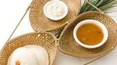 Що можна їсти мамі, що годує після пологів: особливості харчування
