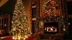 Що не можна робити на різдво христове: прикмети і правила поведінки