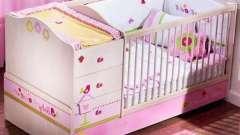 Що необхідно на перший час новонародженому
