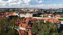 Що подивитися в празі? Що обов`язково подивитися в празі? Прага - що подивитися за тиждень?