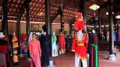 Що привезти з в`єтнаму в подарунок