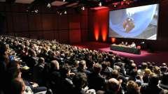 Що таке фільм: поняття, види і значення в суспільстві