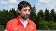 Данис заріпов. Російський хокеїст, «металург» (магнитогорск). Біографія