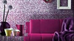 Декоративна мозаїка - родзинка інтер`єру
