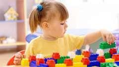 Дидактичні ігри в підготовчій групі. Заняття в дитячому саду