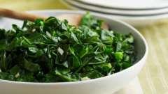 Дієтичні продукти для схуднення: список кращих
