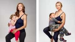 До якого віку годувати грудним молоком дитини?