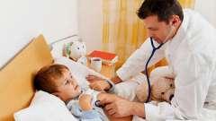 Доктор комаровский: кишкові інфекції у дітей, симптоми, лікування, дієта