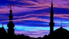 Палац султана сулеймана в стамбулі. Екскурсії в стамбулі. Пам`яток стамбула