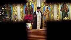 Двунадесяте свято. Все двунадесяті православні свята