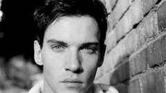 Джонатан риз майерс: коротка біографія актора