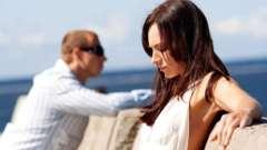 Якщо чоловік не любить дружину: які ознаки? Як поводиться чоловік, якщо не любить дружину?