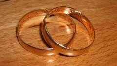 Якщо розлюбив чоловік, що робити? Поради та рекомендації психолога по налагодженню відносин