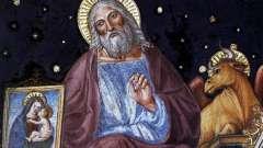 Євангелісти: хто це? Як стали відомими і чому вчили своїх послідовників?