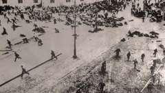 Лютнева революція 1917 року: передумови і характер