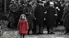 Фільм «список шиндлера»: актори