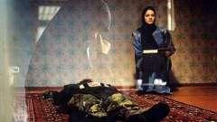 Фільми про чечню: патріотизм в радянському кінематографі