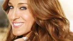 Garnier color naturals для вашого волосся