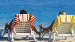 Де краще відпочивати у вересні в туреччині всією сім`єю?