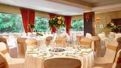 Де відзначити весілля: довіртеся професіоналам