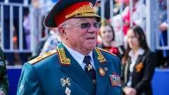 Генерал анатолій куликів - помічник міністра внутрішніх справ рф: біографія, нагороди