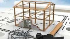 Генпідрядники і субпідрядники - це ... Основні поняття договору будівельного підряду